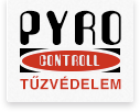 Novo Pyro-Controll Kft.