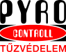 Novo Pyro-Controll Kft. Logo